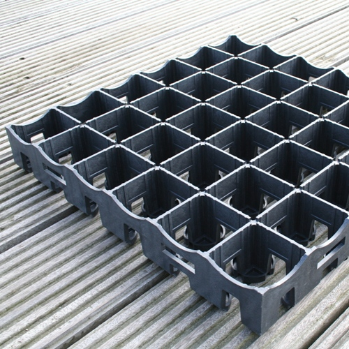 http://drainproducts.nl/wp-content/uploads/2011/08/Flowblock-033.jpg