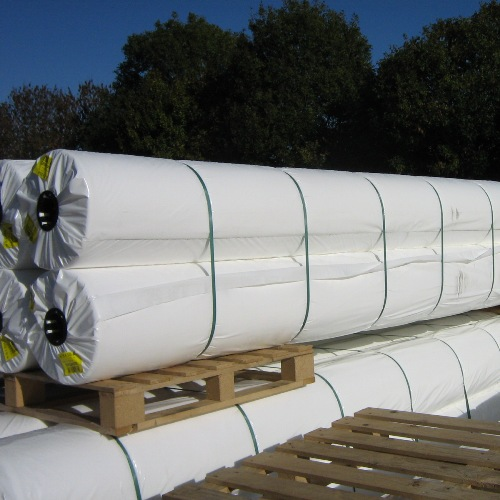 http://drainproducts.nl/wp-content/uploads/2011/08/Permafilter-01.jpg