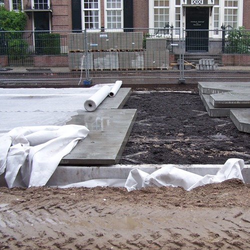 http://drainproducts.nl/wp-content/uploads/2011/08/Permatex-300HD-04.jpg