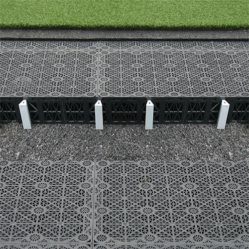 http://drainproducts.nl/wp-content/uploads/2011/08/Permavoid-85-013.jpg