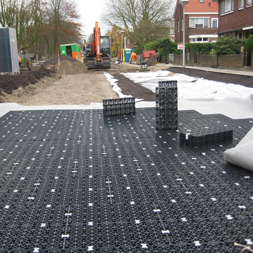 https://drainproducts.nl/wp-content/uploads/2011/08/Wegen-en-bermen-02.jpg