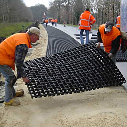 https://drainproducts.nl/wp-content/uploads/2011/08/Wegen-en-bermen-03.jpg