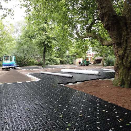 http://drainproducts.nl/wp-content/uploads/2011/09/Geotextiel-02.jpg